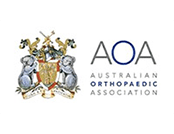 Australian Orthopaedic Association (AOA)