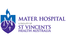 The Mater Hospital, Sydney, North Sydney